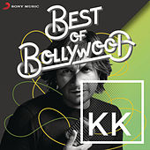 Best of Bollywood: KK by Various Artists