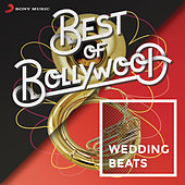 Best of Bollywood: Wedding Beats von Various Artists