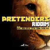 Pretenders Riddim by Various Artists