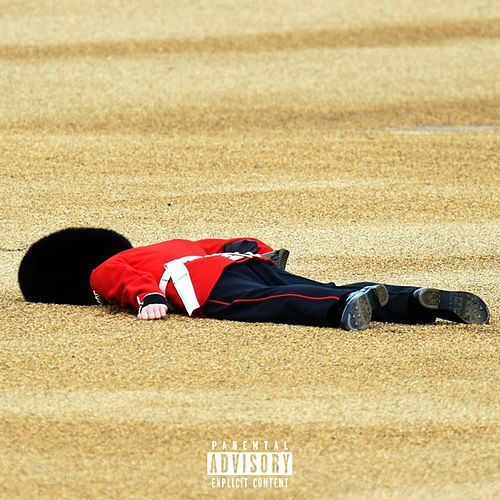 Wasteyout - Single by Melo-X
