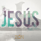 Jesus by Zion