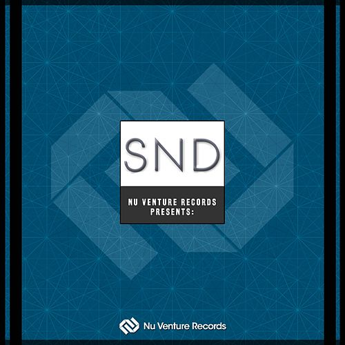 Nu Venture Records Presents: SND - Single by SND
