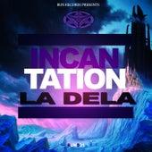 Incantation by Dela