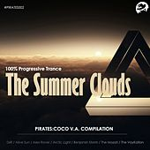 The Summer Clouds 2 - EP by Various Artists