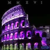 Mmxvi - Ep by Various Artists