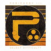 Flatline by Periphery