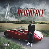 Reignfall by Chamillionaire