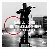 The Kreisler Story by Various Artists