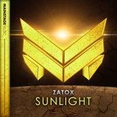 Sunlight by Zatox