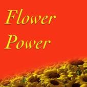 Flower Power von Various Artists