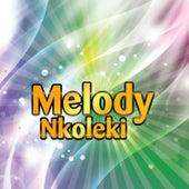 Nkoleki by Melody