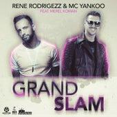 Grand Slam by Rene Rodrigezz