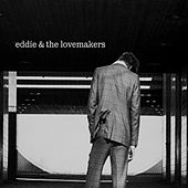Good Times by Eddie