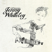 The Original Jenny Whiteley by Jenny Whiteley