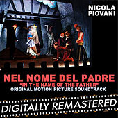 Nel nome del padre - Single by Nicola Piovani