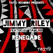 Renegade (feat.Tamlins) by Various Artists
