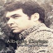 Sus Primeras Canciones by Alberto Cortez