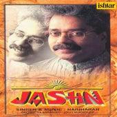 Jashn by Hariharan