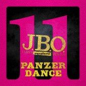 Panzerdance by J.B.O.