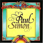 Los 60 de los 60 by Paul Simon