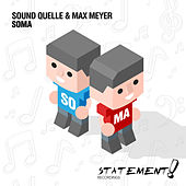 SoMa by Sound Quelle
