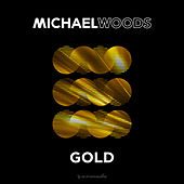 Gold by Michael Woods