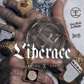 Liberace by Farruko
