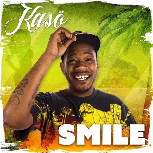 Smile by Kasö