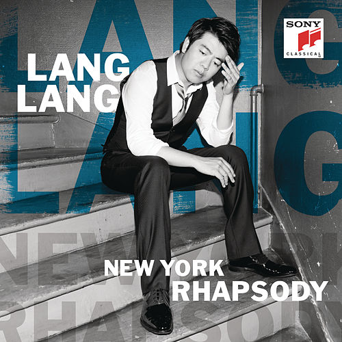 Moon River by Lang Lang