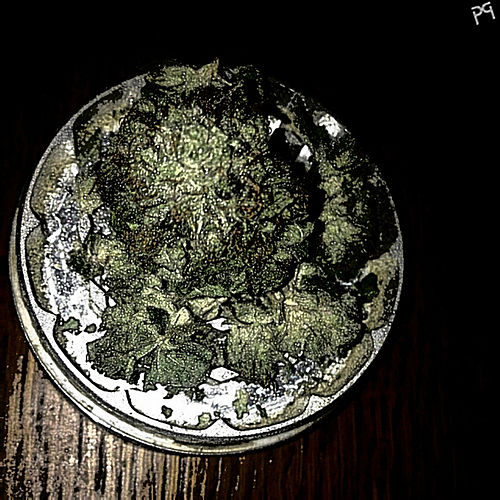 28 Grams V.6 by Pollie Pop