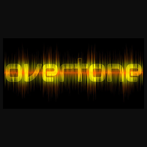 Escape by Overtone