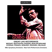 Great Live Recordings by Various Artists