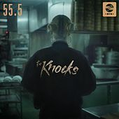 55.5 by The Knocks