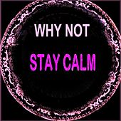 Stay Calm by Why Not