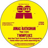 OneOffs#3 - Single by Various Artists