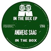 In The Box - Single by Andreas Saag