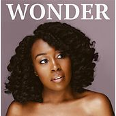 Wonder by Rochelle Rice