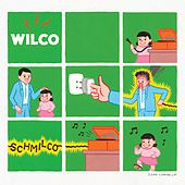 If I Ever Was a Child by Wilco