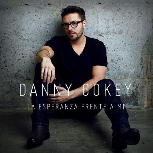 La Esperanza Frente a Mi by Danny Gokey