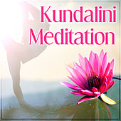 Kundalini Meditation – Music for Yoga Practise and Relaxation, Keep Life Balance with New Age Music & Zen Yoga, Reiki,, Nature Sounds by Asian Zen