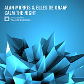 Calm The Night by Alan Morris
