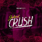 Crush by Jahzel