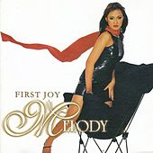 First Joy by Melody