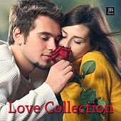 Love Collection by Silver