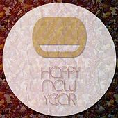 Happy New Year by Various Artists