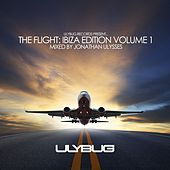 The Flight: Ibiza Edition, Vol. 1 by Various Artists
