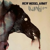 Winter by New Model Army