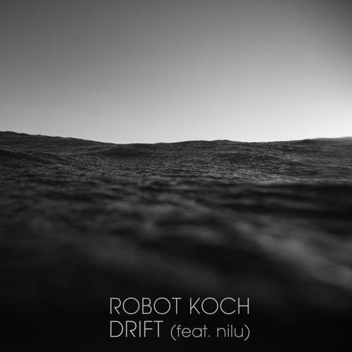Drift by Cerebral Vortex
