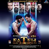 Fateh (Original Motion Picture Soundtrack) by Various Artists