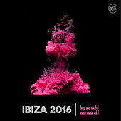 Ibiza 2016 Deep and Soulful House Music Vol. 1 by Various Artists